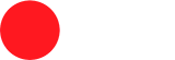 Япон дизель Логотип
