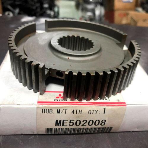 ступица МЕ502008