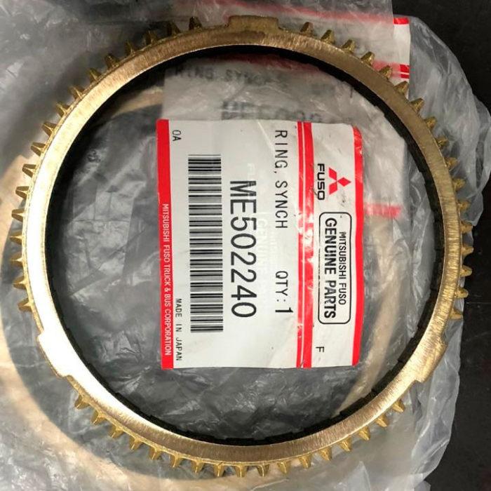 синхронизатор МЕ502240