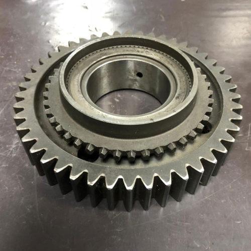 Шестерня ME601145