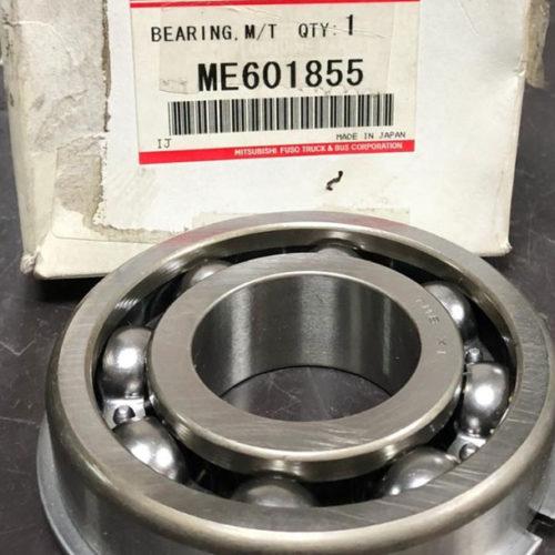 Подшипник опорный ME601855